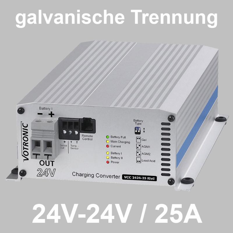 B2B25Vo2424V-1000-1-rev1.jpg