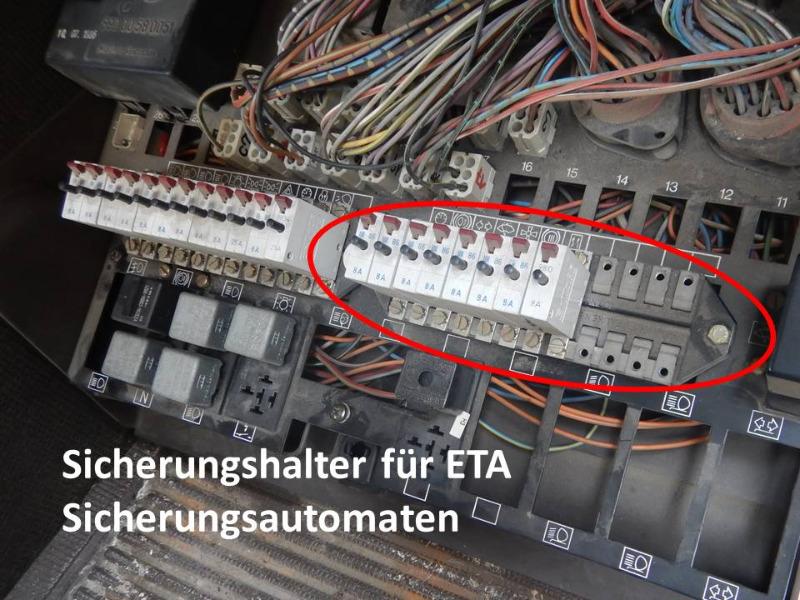 ETASicherungsautomaten.jpg