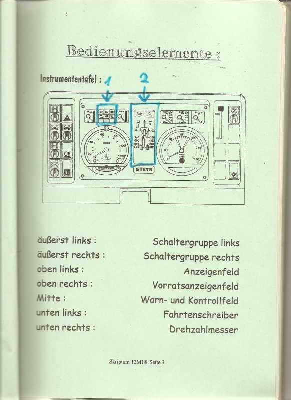 InstrumententafelAusfallAnzeigen1und2.jpg