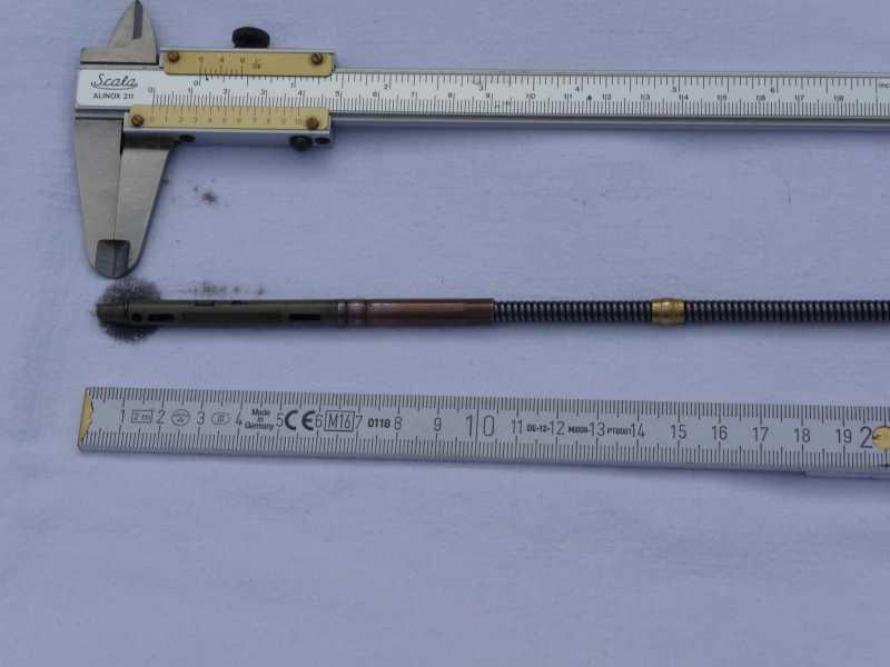 P1030919.JPG