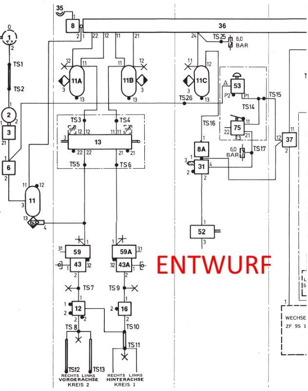 Druckluftsystem_ohne_Anhngersteuerventil.jpg