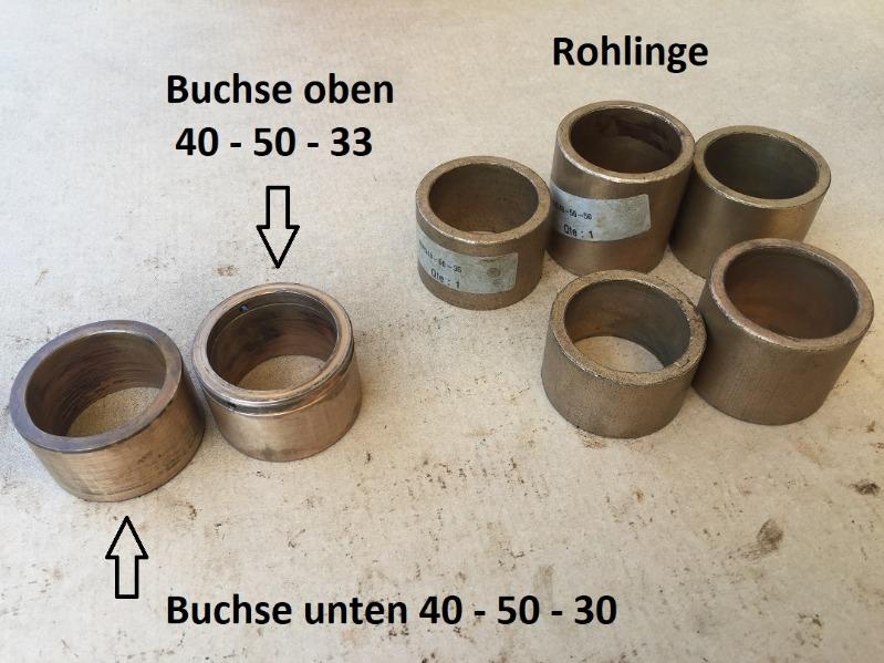 VersuchBuchsen004.jpg