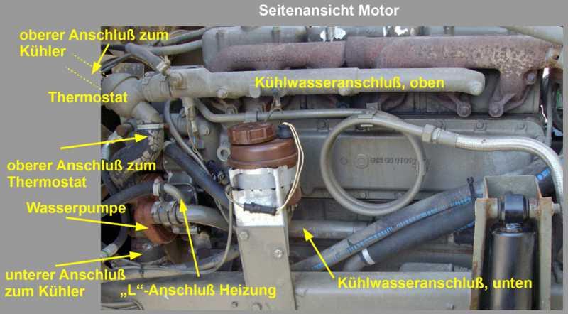 SeitenansichtMotor1.jpg