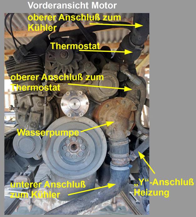 VorderansichtMotor1.jpg