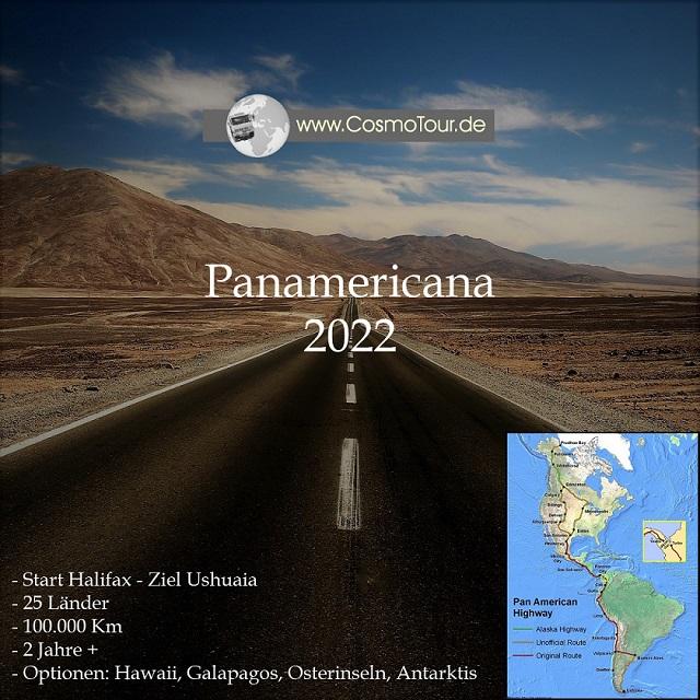 Panamericana-2022-SM640.jpg
