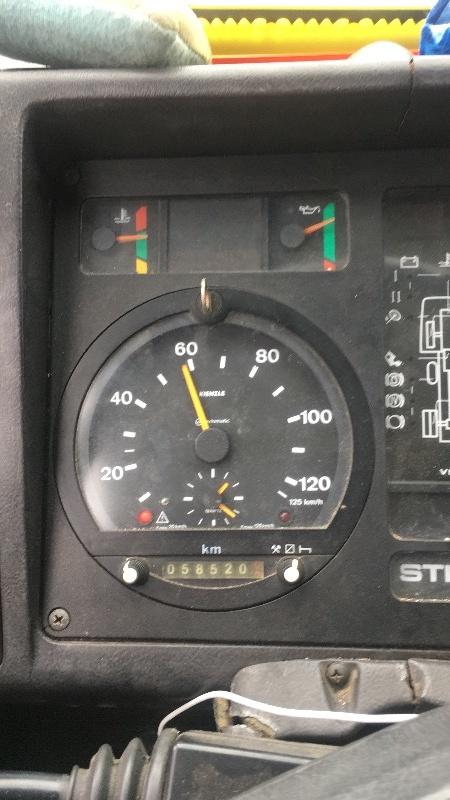 34E1B735-CAD7-408A-ACE7-4560360EBE7D.jpeg